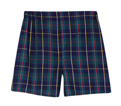 Boys' Boxer Shorts