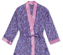 Ladies' Dressing Gowns