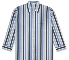Men's Nightshirts