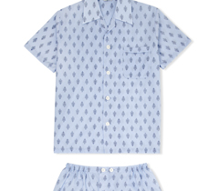 Men's Short Pyjamas