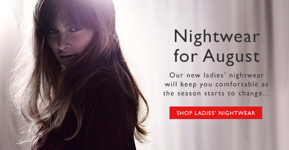 nightshirts for women