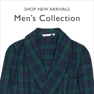 new men's aw15 collection