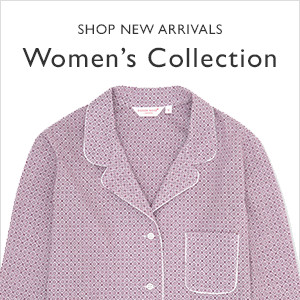new women's aw15 collection