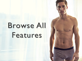 Browse all features